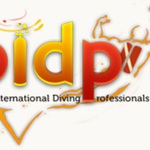 Bali International Diving Professional (BIDP)