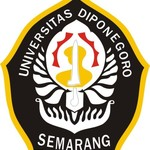 University of Diponogoro