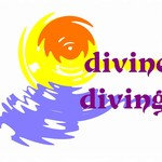 Divine Diving